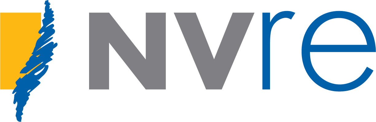 Newington Village Real Estate Logo